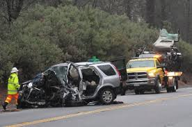 nevada county fatality two killed at highway 49 la barr meadows