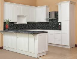 kitchen cabinet rta home decoration ideas
