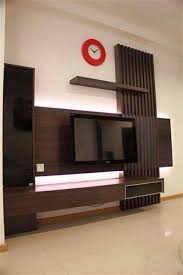 best 25 lcd unit design ideas on pinterest lcd wall design tv
