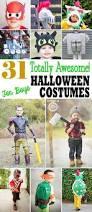 cindy loo hoo halloween costumes 35 best halloween costumes images on pinterest halloween ideas