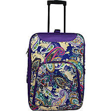 united check in luggage world traveler bags united airlines luggage and suitcases ebags com