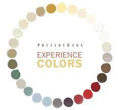 pottery barn paint colors 2012 ideas sherwin williams pottery