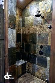Slate Tile Bathroom Ideas Grey Slate Tile Bathroom Size Of Bathroom Tile Slate Bathroom