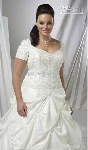 plus size wedding dresses uk plus size wedding dresses uk only plus size masquerade dresses