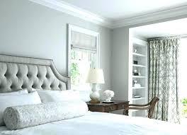 light grey bedroom ideas gray bedroom walls brown and gray bedroom ideas brown and gray
