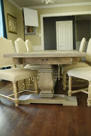 Extendable Oval Dining Table Dining Room Easy Ikea Dining Table Oval Dining Table As Aldridge