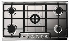forni e piani cottura da incasso cucine a gas franke il meglio design d interni e delle idee