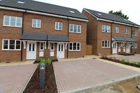 Flats For Rent In Luton 1 Bedroom Property For Rent In Luton Lenwell Property Services
