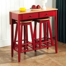 breakfast bar table set breakfast bar tables breakfast bar table and stools wood oak