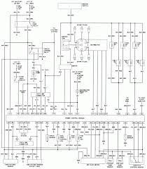 1995 hyundai accent radio wiring diagram wiring diagram