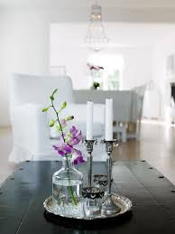 22 best center pieces images on pinterest coffee table