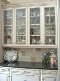 Kitchen Cabinet Router Bits Image Of Frosted Glass Kitchen Cabinet Doorswhere To Buy Panels