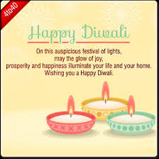 diwali cards diwali greetings diwali festival e cards page 5 kids website