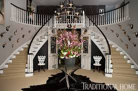 Home Design Center Westbury Designer Showhouse Of New Jersey Traditional Home