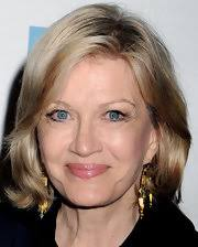 pictures of diane sawyer haircuts diane sawyer short hairstyles diane sawyer hair stylebistro