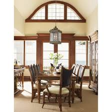 dining room sets used tommy bahama dining room sets photos hd moksedesign