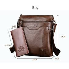 designer handy designer tote picture more detailed picture about s shoulder