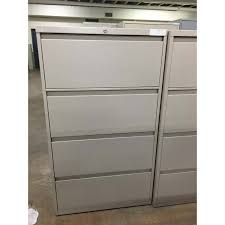 Used 5 Drawer Lateral File Cabinet Used 5 Drawer Lateral Filing Storage Warehouse Of Fixtures