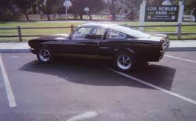 1957 mustang fastback 1955 1965 ford mustang for sale autabuy com