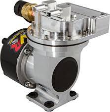 Jegs Auto Parts Amazon Com Jegs Performance Products 63016 Electric Vacuum Pump