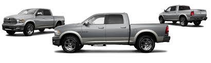 2009 dodge ram pickup 1500 4x2 laramie 4dr crew cab 5 5 ft sb