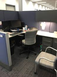 Cubicle Standing Desk Office Furniture Warehouse Cleveland New U0026 Used Office Furniture