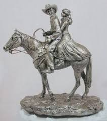 western cake topper stunning western cake toppers for wedding cakes contemporary