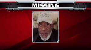 deco drive wsvn tv 7news miami ft lauderdale news search underway for missing miami gardens man wsvn 7news miami