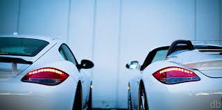 porsche boxter vs cayman porsche cayman r vs boxster spyder boxster spyder and cars