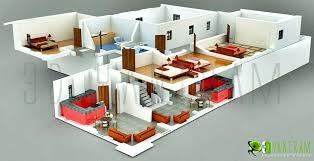 3d home design plans software free download 3d design house plans outstanding 7 floor plan home design section