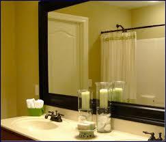 bathroom mirrors houston bathroom mirrors houston bathroom mirrors pinterest bathroom