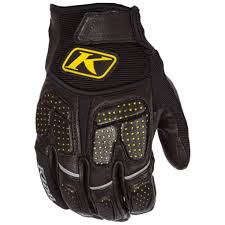 motocross boots ebay klim dakar pro mens motocross mx moto off road dirt bike atv quad