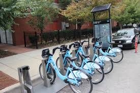 divvy chicago map a day on divvy with alex vickers bike