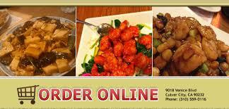 golden china golden china restaurant order online culver city ca 90232