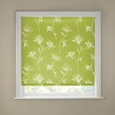 Best 25 Standard Window Sizes by Bedroom Top The 25 Best Standard Window Sizes Ideas On Pinterest