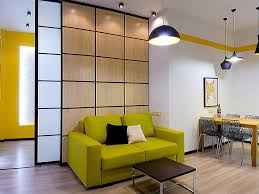 apartment сity independence square kiev ukraine booking com