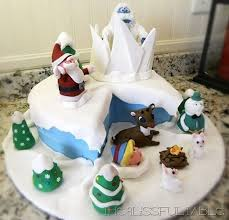 Christmas Cake Decorations Rudolph by 80 Best I Love Rudolph Images On Pinterest Christmas Movies