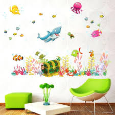 kids bathroom wall stickers u2013 hondaherreros com