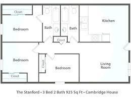 master suite floor plan master bedroom suite floor plans small master bedroom suite floor