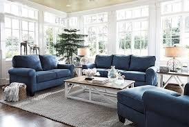 Nautical Sofa Create Your Style Your Way Ashley Furniture Homestore