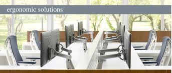 home design eugene oregon lovely furniture eugene oregon office office furniture