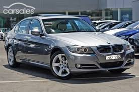 bmw 3 series carsales used bmw 3 series cars for sale in australia carsales com au