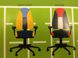 footy colours for fanatics offiscapecommercial furniture