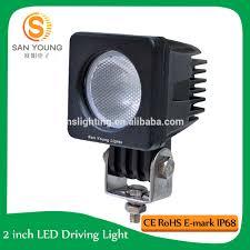 20000 lumen led work light 20000 lumen led work light suppliers