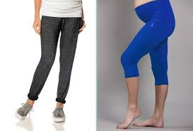 maternity workout clothes maternity workout clothes we the baby post
