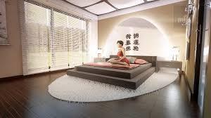 Design Vom Schlafzimmer Schlafzimmer Design Im Zeitgenössischen Stil Youtube