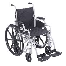 Transport Chairs Lightweight Wheel Chairs T U0026 B Medical Inc