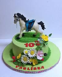 white horse http cakesdecor com cakes 299414 white horse