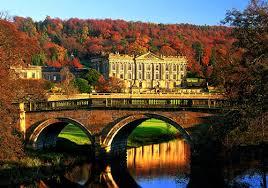 pride and prejudice pemberley pemberley state of mind in pride and prejudice chatsworth was