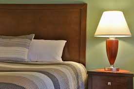 harbor inn whidbey island hotels a country style hotel on